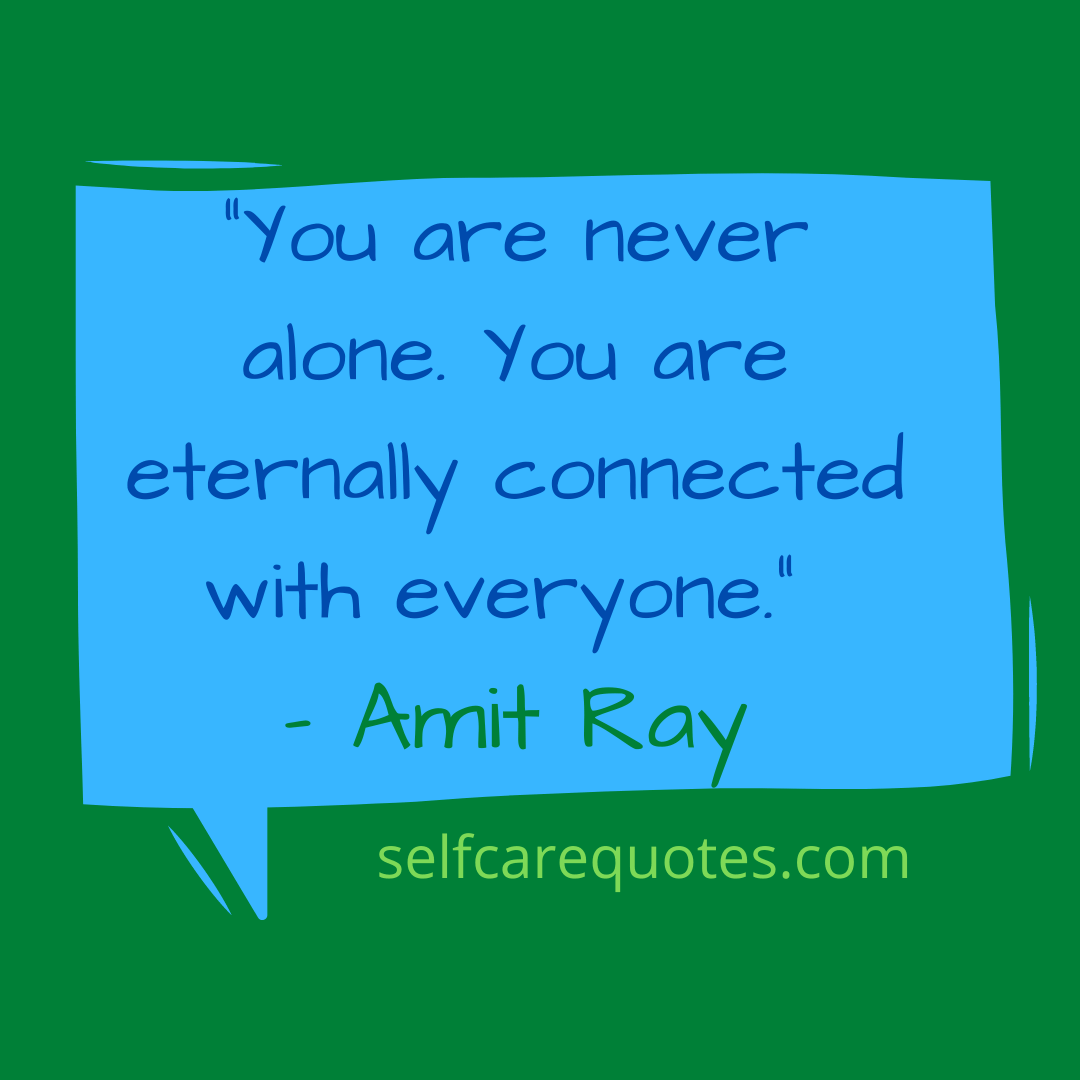 Sad quotes about loneliness