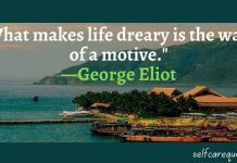 Motives Quotes