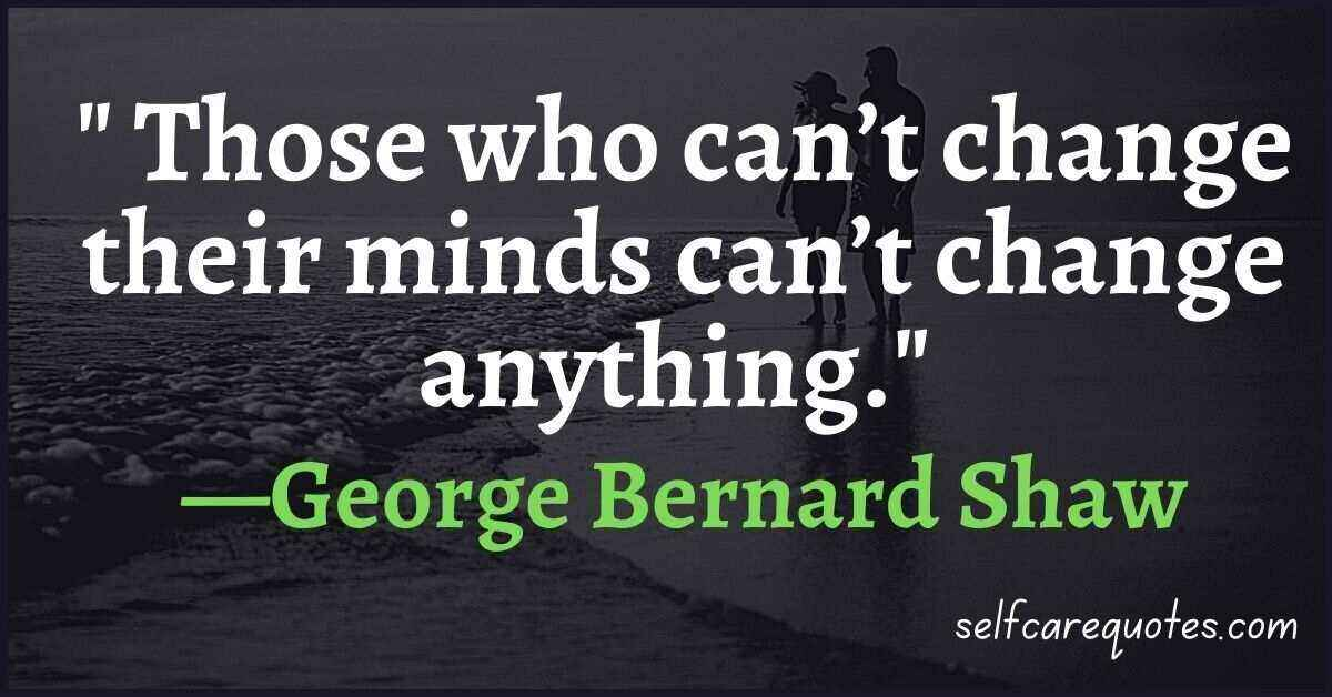 Open Minded Quotes