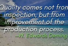 Inspection Quotes