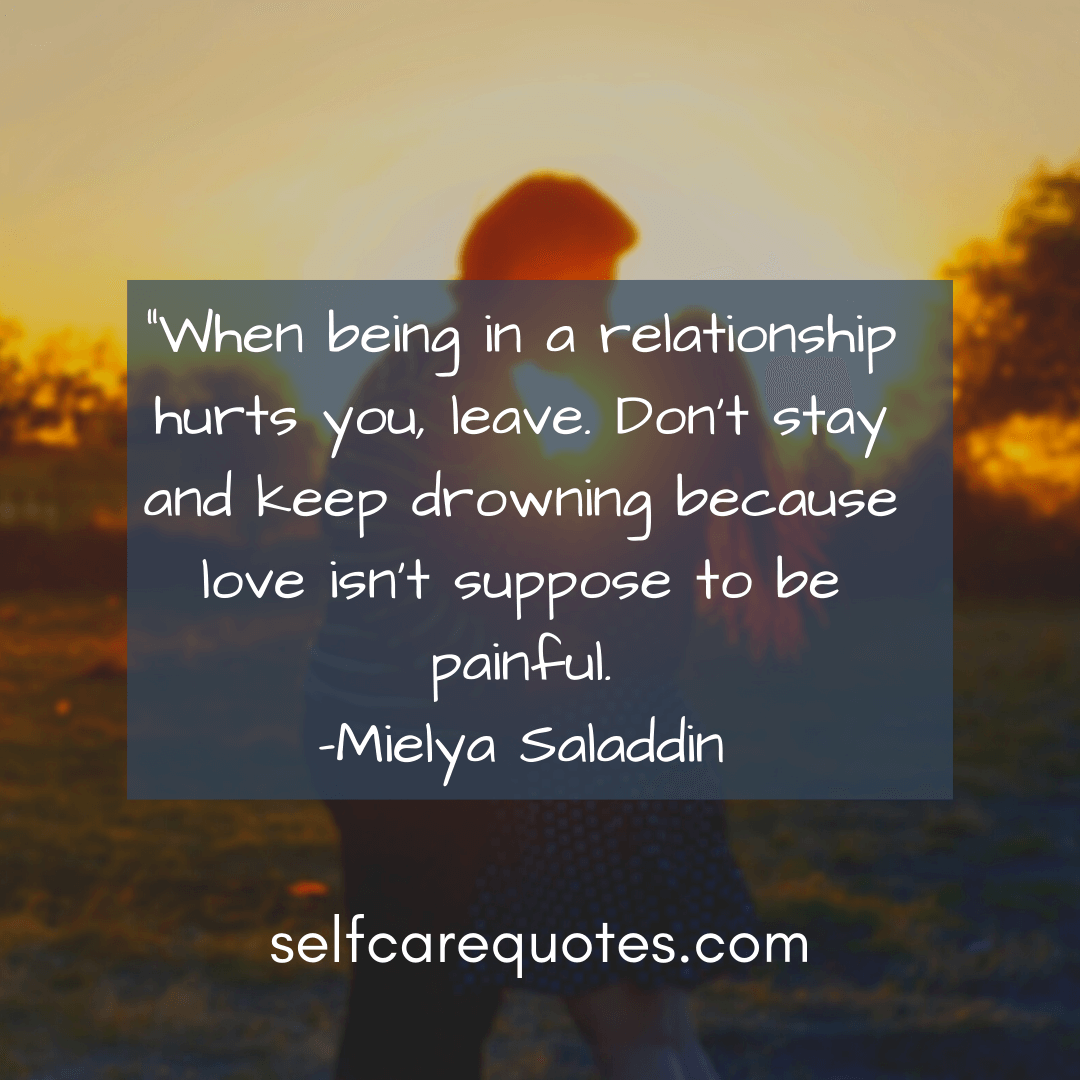 hurting quotes on relationship