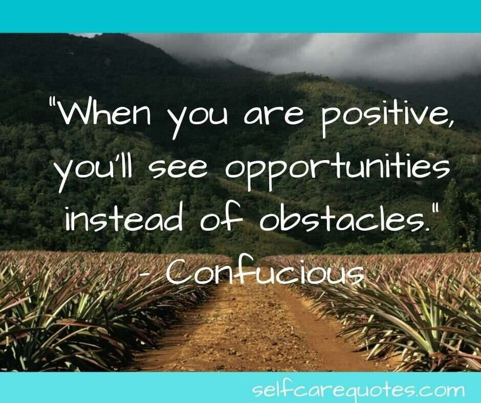 positive energy quotes images