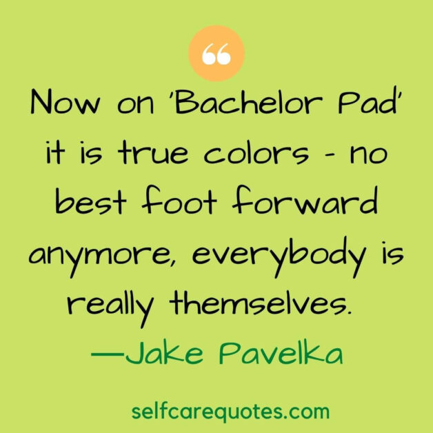 Bachelor party quotes