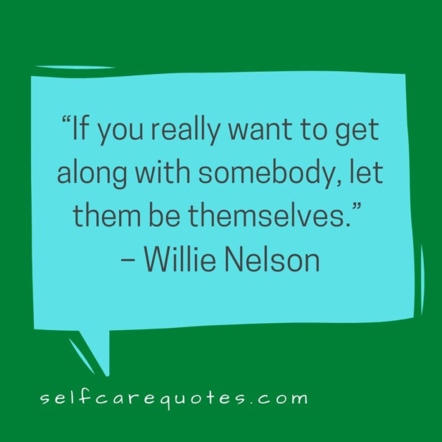 Willie Nelson quotes about society and government