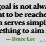 Top 100 Motivational Quotes That Will Inspire You to Be Successful