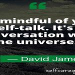 Top Popular 50 Positive Self Talk Quotes That Will Boost Your Self confident