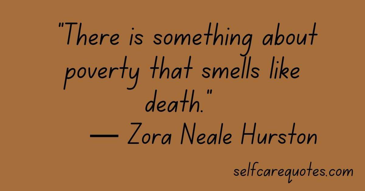 Zora Neale Hurston Quotes from their eyes were watching god