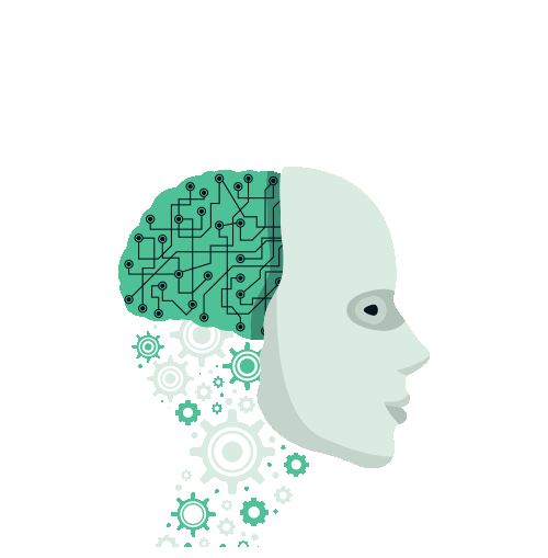 GOOGLE RANK BRAIN 權威指南