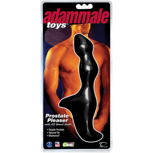 Adam Male Toys Prostate Pleaser-0