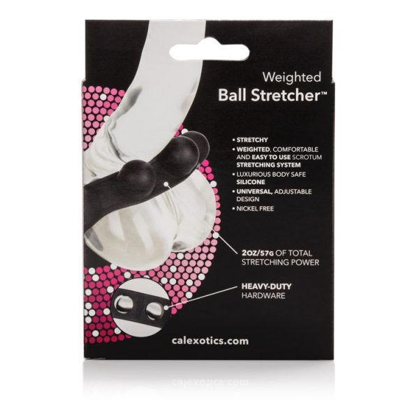 Weighted Ball Stretcher™-7385