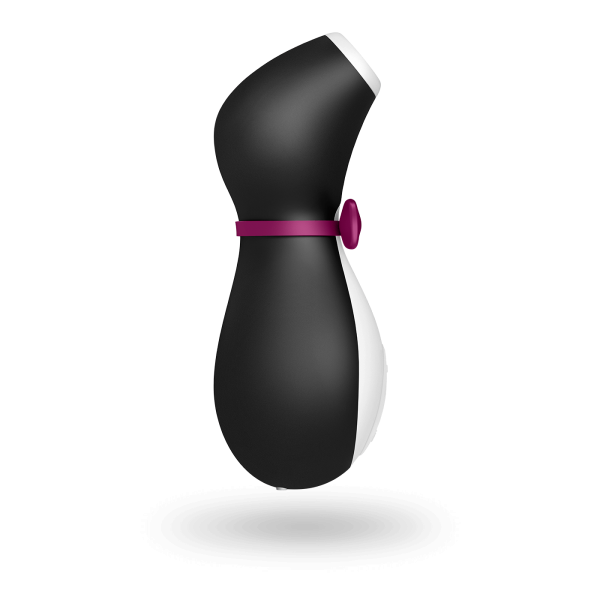 Satisfyer Pro Penguin Next Generation-10423