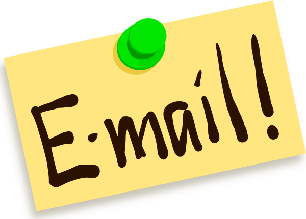 Meo viet Email Marketing thanh cong