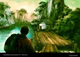 shenmue_2_by_samkaat-d3isw1e