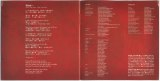 Shenmue-OST-booklet13-an