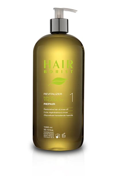 repair 1000ml traitement cheveux mous
