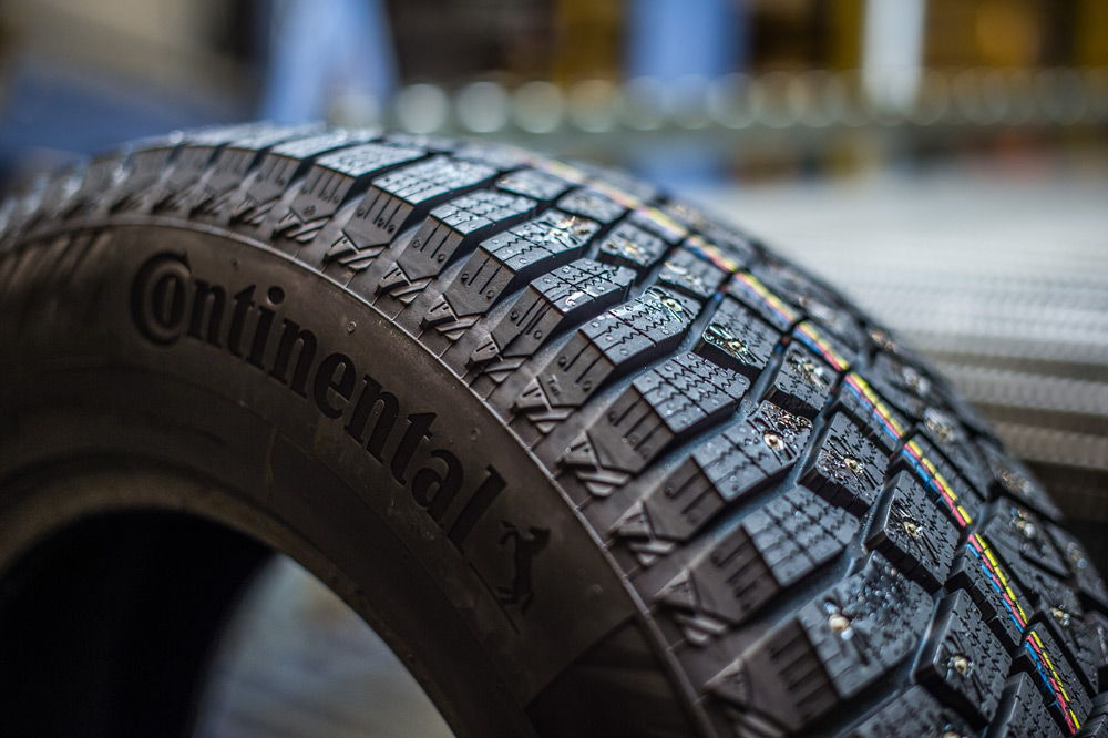 continental-icecontact-2 (1)