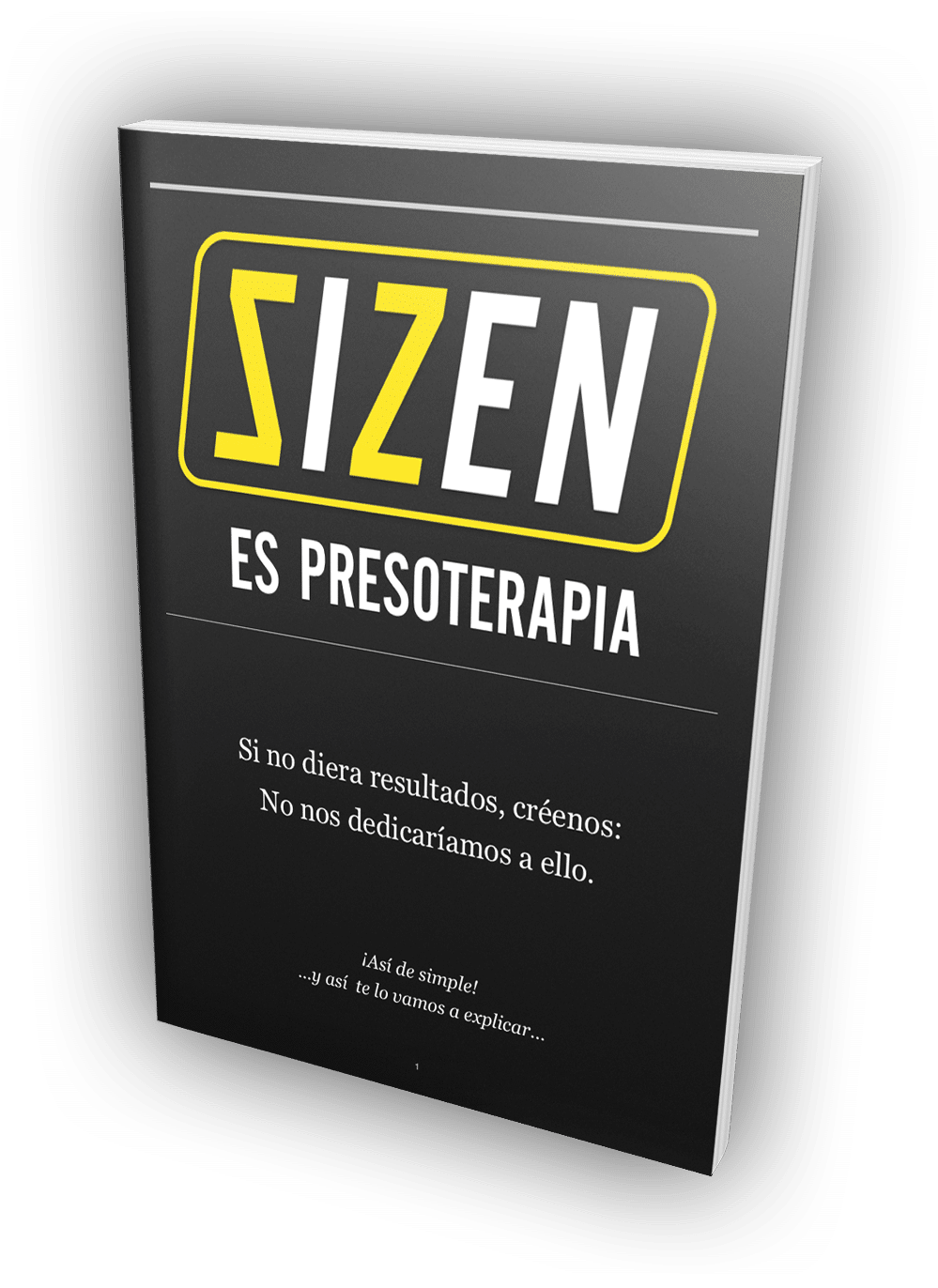 ebook-presoterapia-2 sizen