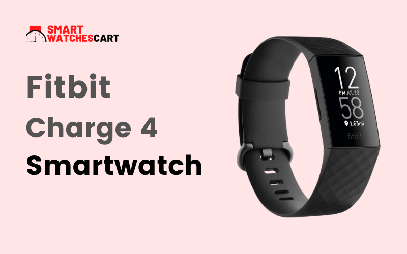 fitbit charge fitness smartwatch teenager