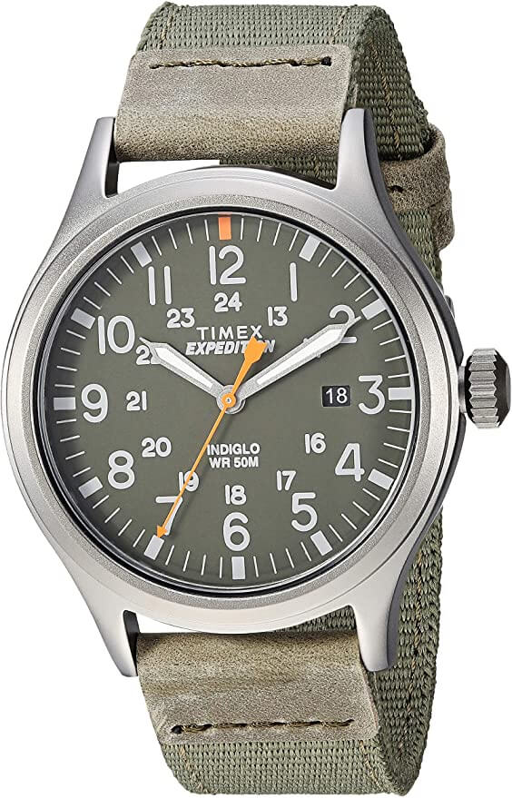 timex men smartwatch for construction workers