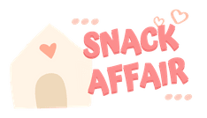 Snack Affair