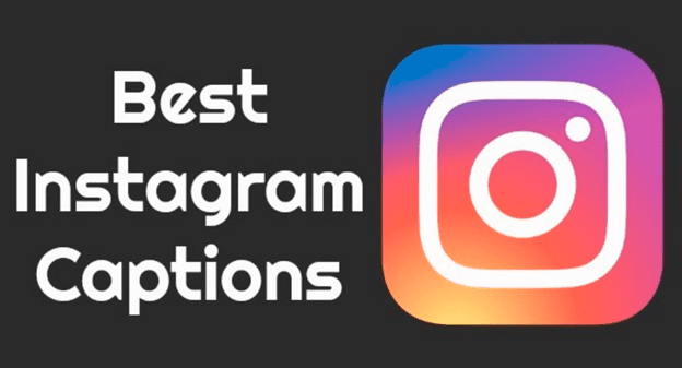 How To Make A Caption On Instagram 6