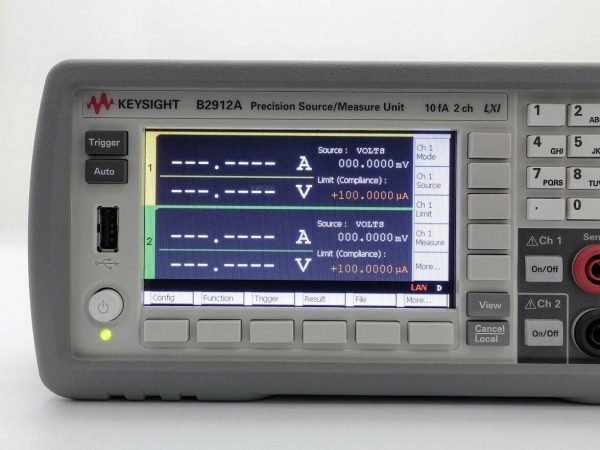Keysight-B2912A-For-Sale-4