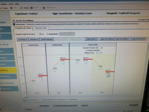 Applied-Biosystems-7500-For-Sale1