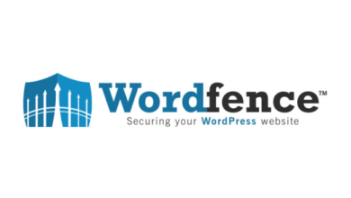 Photo of Wordfence Security Premium v7.2.5 Plugin