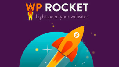 Photo of WP Rocket v3.2, WordPress Cache Plugin