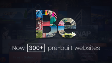 Photo of BeTheme 21.0.7 (Nulled + Full demo) Responsive Multi-Purpose Theme