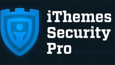 Photo of iThemes Security Pro 5.6.0 – WordPress Security Plugin