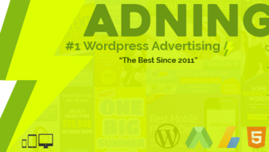Photo of Adning Advertising v1.3.9 – All In One Ad Manager
