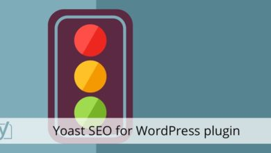 Photo of Yoast SEO Premium 11.1 Nulled – WordPress SEO Plugin