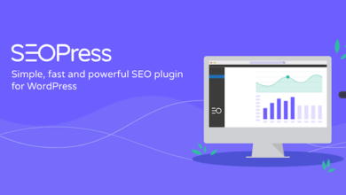 Photo of SEOPress Pro 3.7 Nulled – WordPress SEO plugin