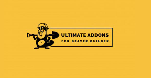 Ultimate Beaver Builder