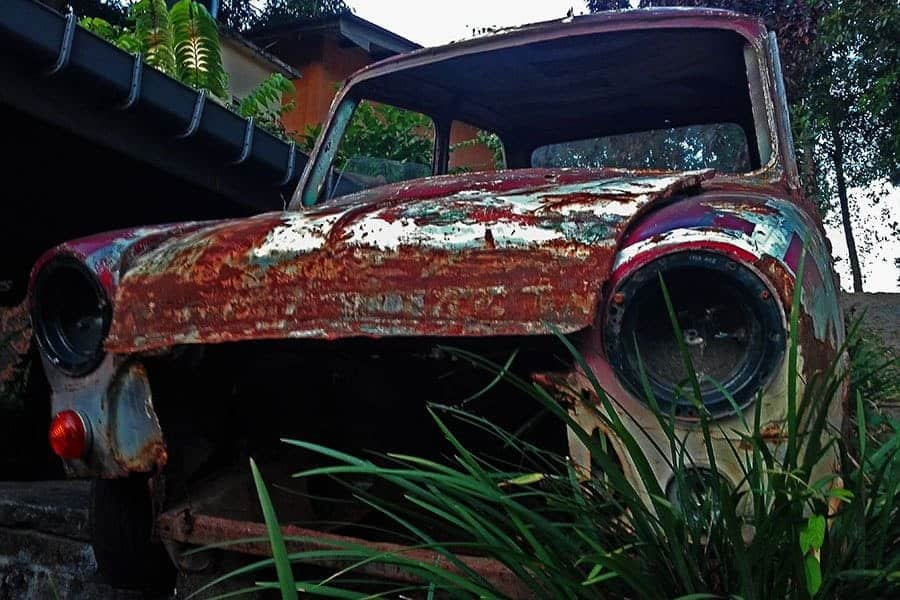 Rusty-old-car-found-in-rural-area-of-central-Sri-Lanka