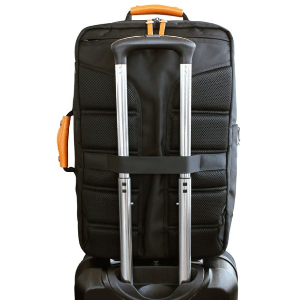 standard-s-carry-on-backpack-travel-backpack-14_620x