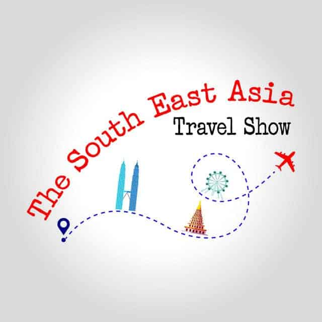 South East Asia Travel Show