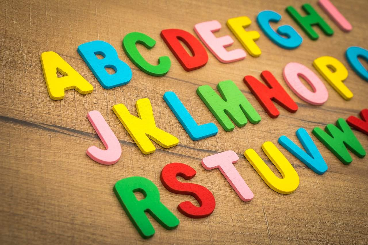 Teaching English Online: The Remote Job You've Been Looking For!
