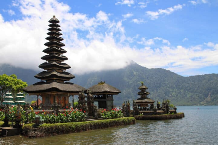 When Can I Travel to Bali in 2021?