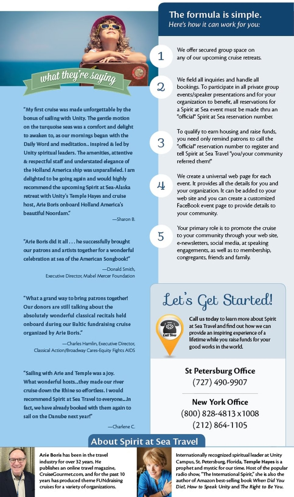 how-it-works-page-1493845116
