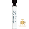 Oolang Infini By Atelier Cologne 1.7ml Perfume Sample