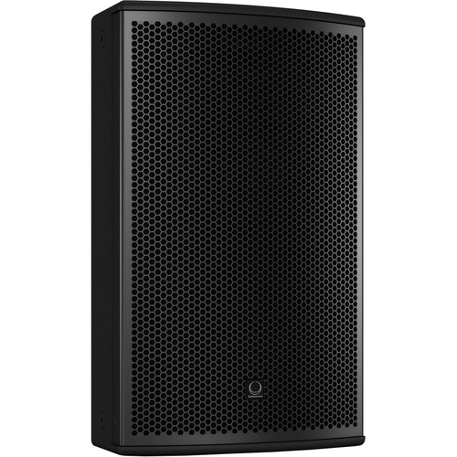 Turbosound NuQ102-AN Black