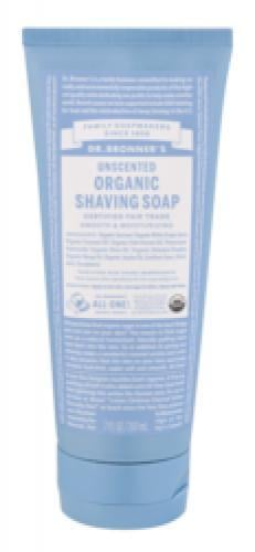 Ewg Skin Deep Dr Bronner S Organic Shaving Soap Unscented Rating