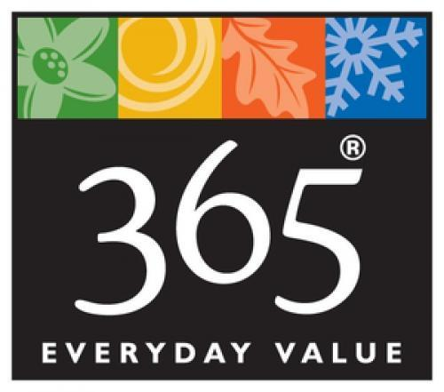 Ewg Skin Deep 365 Everyday Value Hand Sanitizer Refreshing