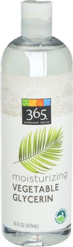 Ewg Skin Deep Ratings For All Whole Foods 365 Everyday Value