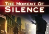 The Moment of Silence PC
