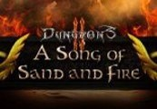 Dungeons 2  A Song of Sand and Fire PC