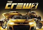 The Crew 2: Gold Edition