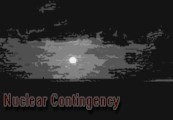 Nuclear Contingency